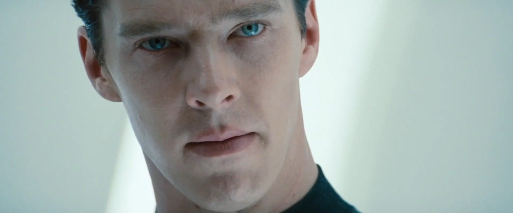 harrison star trek into the darkness