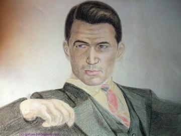 Henry Tomasino - Mafia II
